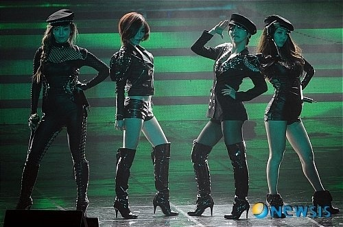 brown-eyed-girls-to-perform-in-san-francisco_image