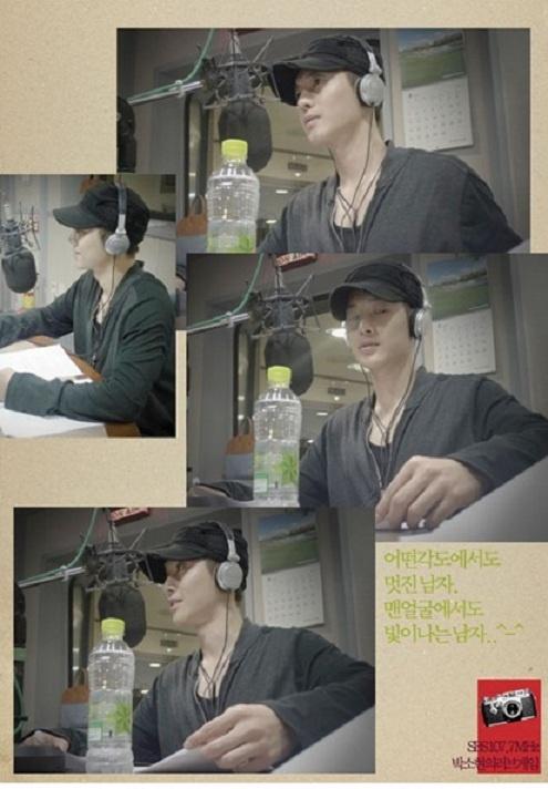 kim-hyun-joong-can-drink-4-bottles-of-soju_image
