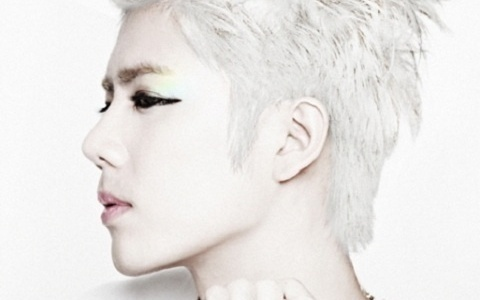 kim-kyu-jong-releases-official-music-video-for-yesterday_image