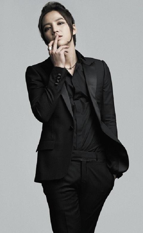 jang-geun-suk-japanese-popularity-honestly-scary_image