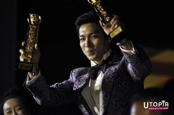 tops-thank-you-speeches-from-award-wins-at-the-baeksang-art-awards-1_image