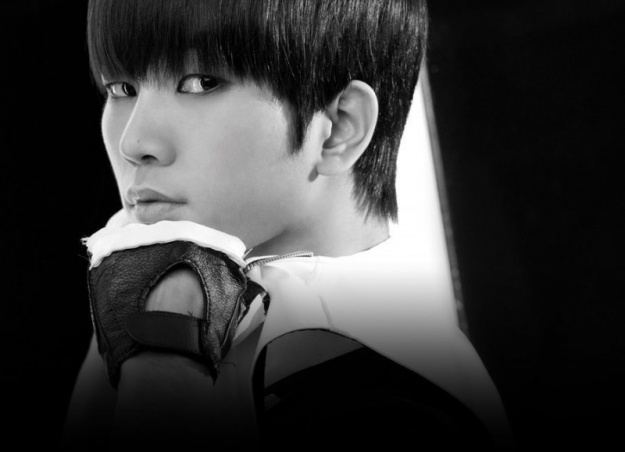 """MBLAQ's G.O To Join """"Immortal Song 2"""""""
