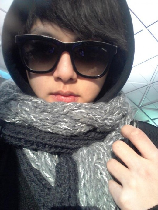 ukiss-dongho-as-a-wife-looking-for-her-cheating-husband_image