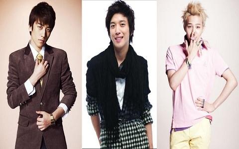 big-bangs-seungri-compares-gdragon-cnblues-jung-yong-hwas-leadership_image