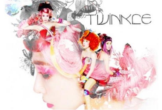 taetiseos-twinkle-sweeps-music-charts_image