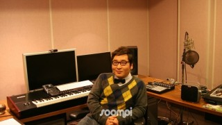 exclusive-legendary-composer-yoon-il-sangs-interview_image