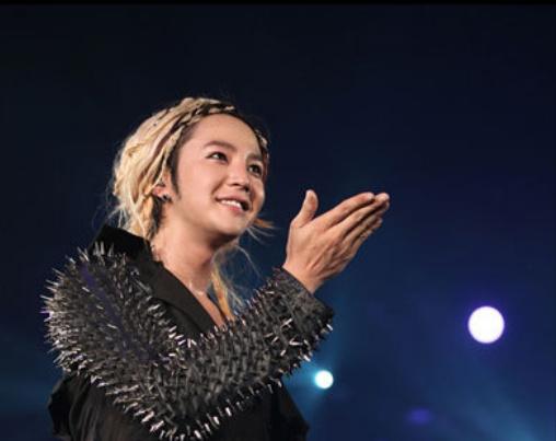 jang-geun-suk-is-popular-in-japan-because-he-is-strange_image