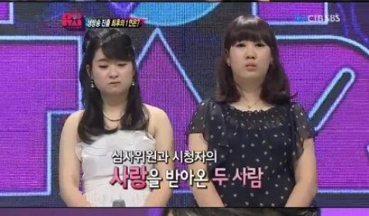 "Controversy Over SBS ""K-Pop Star"" Judge Decisions"