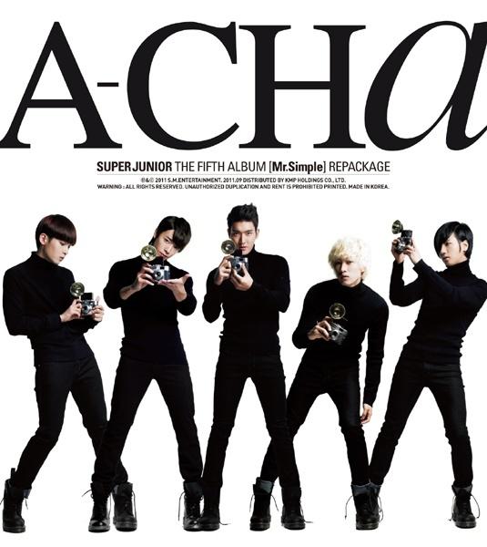 super-junior-releases-teaser-for-acha_image