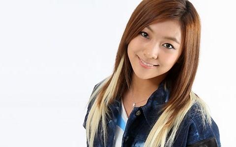 f(x) Luna Graduates from High School