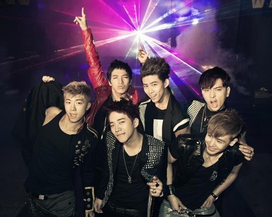 weekly-kpop-music-chart-2011-july-week-2_image