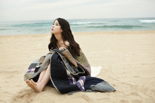 new-albums-and-singles-preview-2011-november-week-4_image