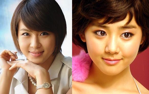 moon-geun-young-expresses-respect-and-envy-for-ha-ji-won_image