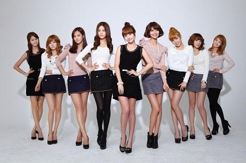 snsd-heads-to-paris-tae-yeon-bares-no-makeup-face_image