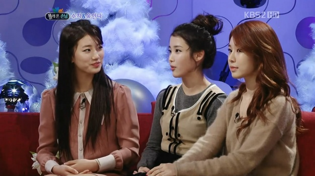 suzy-iu-and-yoo-in-na-talk-about-their-friendship-and-downtime_image