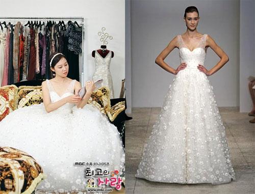 the-greatest-love-ends-with-a-twenty-million-won-wedding-dress_image