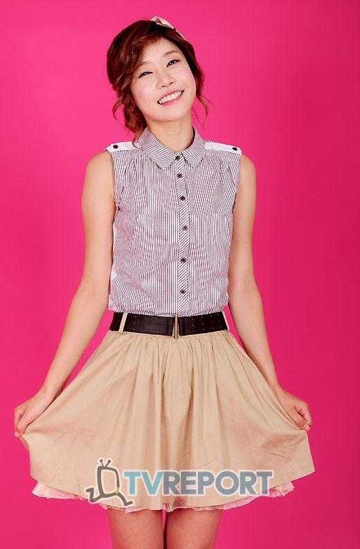 girls-day-sojin-picks-top-as-ideal-man_image