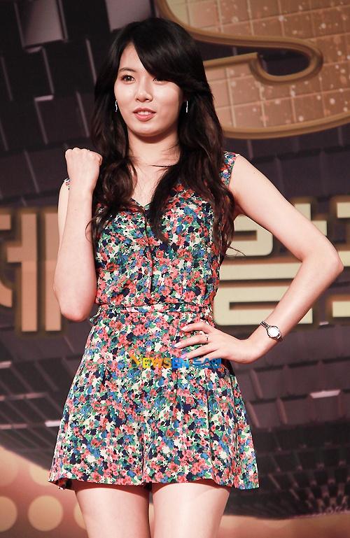 hyuna-to-make-a-comeback-in-july-1_image