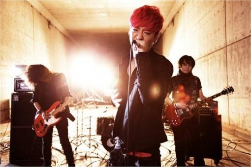 bang-yong-gook-reveal-teaser-for-i-remember-music-video_image