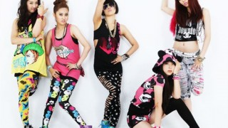 the-girls-of-4minute-are-superstars_image