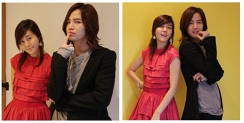kim-ha-neul-and-jang-geun-suks-couple-photos-real-couple_image