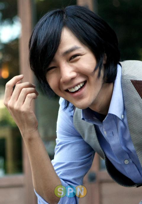 jang-geun-suk-i-will-strive-to-be-a-world-star-till-the-day-i-die_image