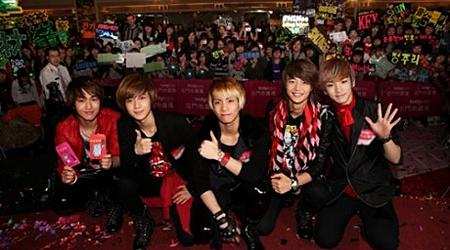 the-kpop-phenomenon-in-southeast-asia_image