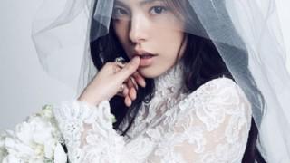 min-hyo-rin-sexy-cute-innocent-wedding-shoot_image