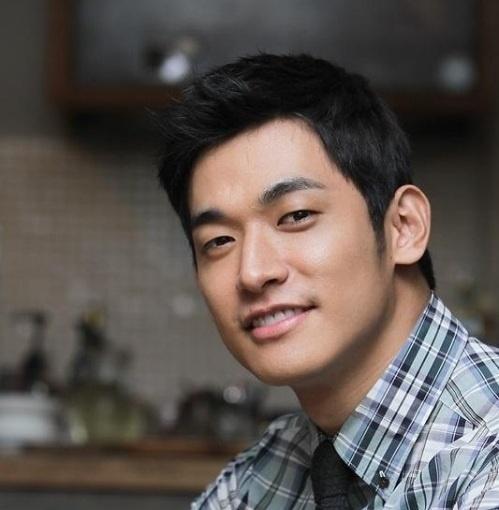 jung-suk-won-to-join-yoochun-and-lee-min-ho-for-rooftop-prince_image