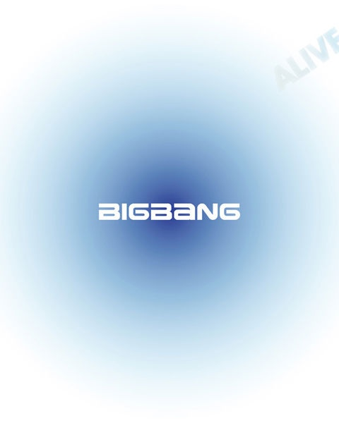 YG Entertainment Releases Big Bang T.O.P.'s Teaser Image from Upcoming Album