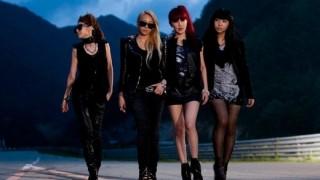 weekly-kpop-music-chart-2010-october-week-1_image