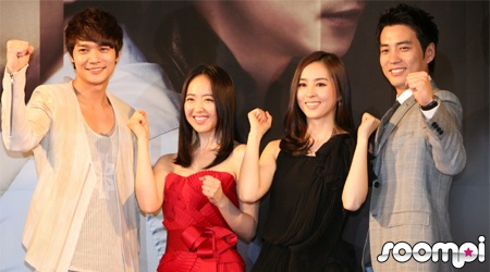 kbs2s-new-wedthurs-drama-thorn-birds-review_image