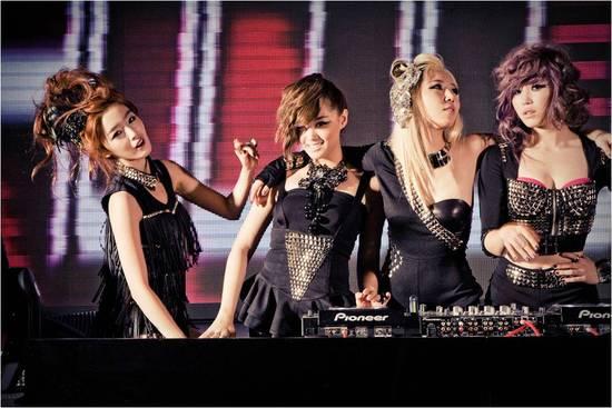 secret-uses-yoo-jae-suks-jjohah-dance-on-new-music-video_image