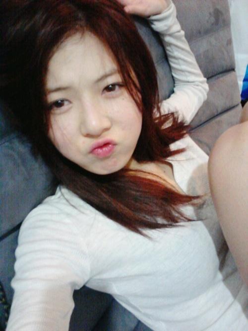 HyunA Nearing a Mental Breakdown?