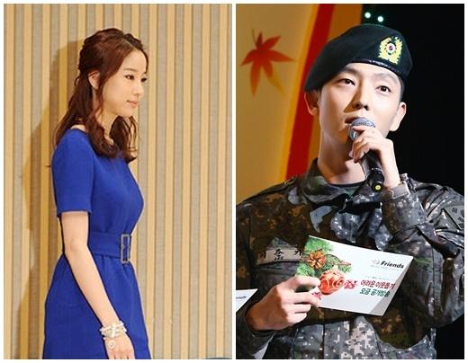 rumors-of-lee-jun-ki-dating-yoo-ri-ah-surface_image