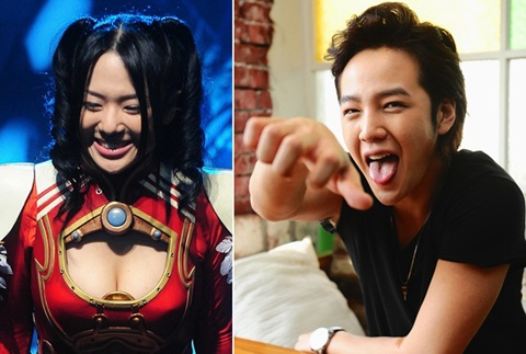 Japanese Media's False Reporting Hurts Jang Geun Suk's Image Abroad