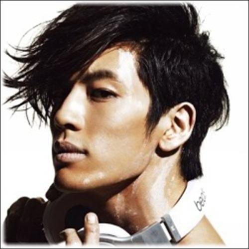 se7en-headed-to-thailand_image