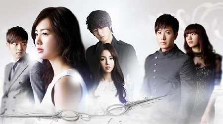 49-days-lee-yeo-won-jung-il-woo-spoiler-alert_image