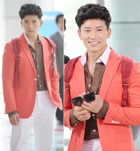 ji-sung-drops-13-kg-28-pounds-in-3-weeks_image