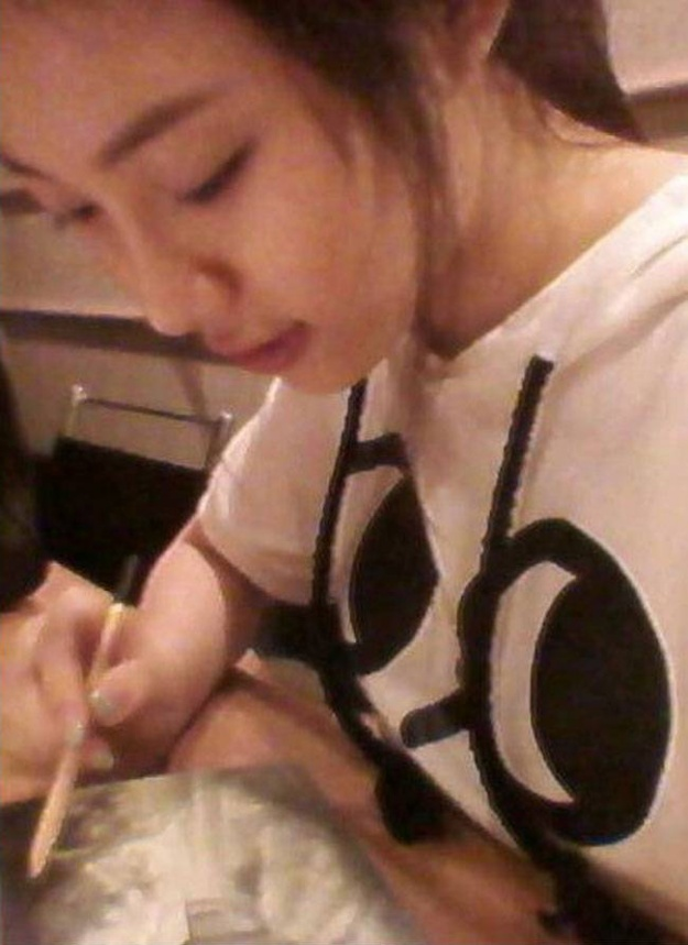yura-of-girls-day-surpirses-netizens-with-her-artistic-talent_image