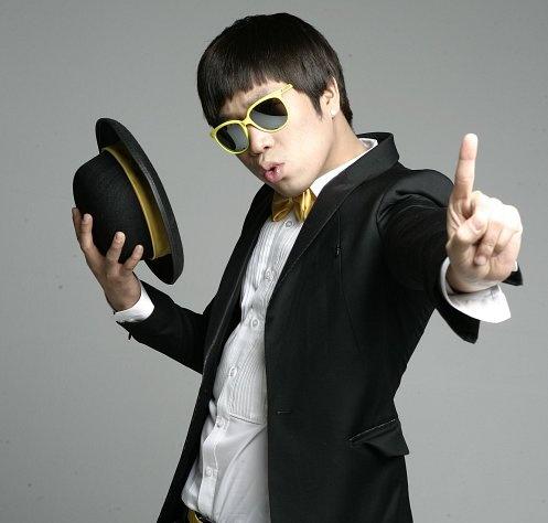 weekly-kpop-music-chart-2010-july-week-4_image
