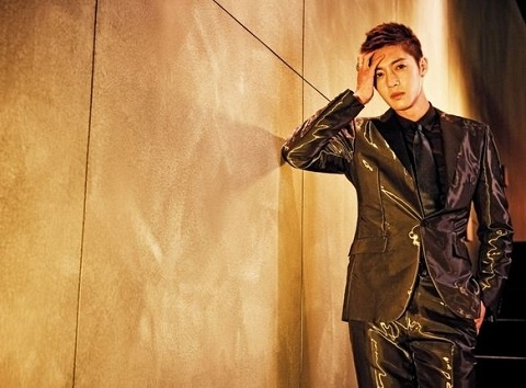 kim-hyun-joong-my-last-relationship-was-5-months-ago_image
