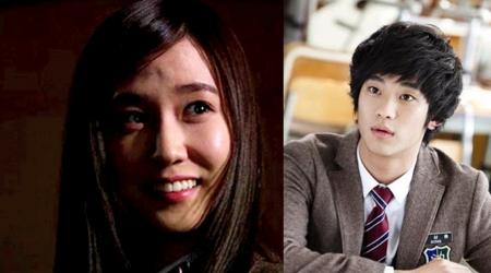 kim-soo-hyun-dons-a-tiger-mask-to-confess-to-park-eun-bin_image