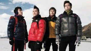 when-style-and-fandom-go-too-far-north-face-jackets-lead-to-gang-violence_image