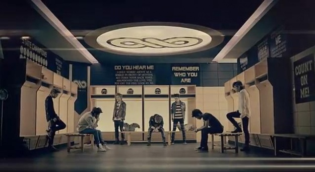 infinite-reveals-their-comeback-teaser_image
