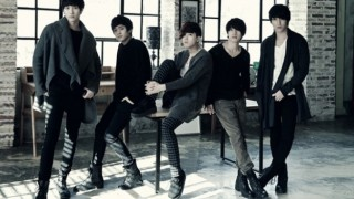ft-island-final-cast-to-join-sbs-mtv-music-island_image