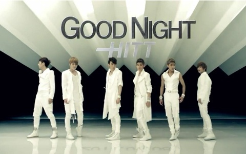 new-boy-group-hitt-releases-debut-mv-good-night_image