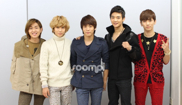 soompi-exclusive-shinee-interview_image
