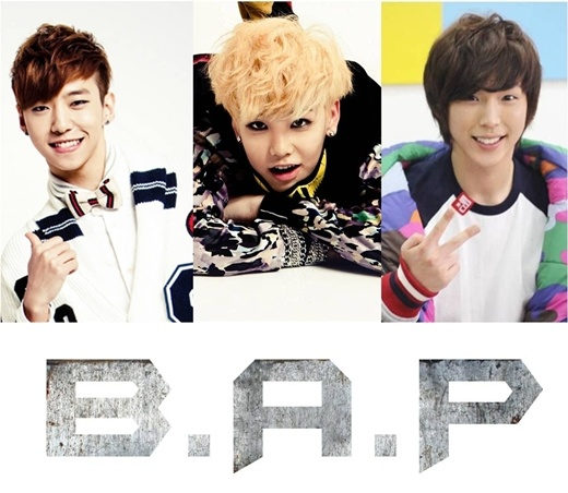 bang-yong-guk-to-debut-in-new-six-member-idol-group-bap-along-with-zelo-and-him-chan_image