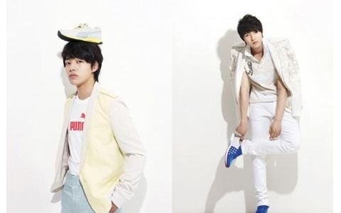 yeo-jin-goo-and-lee-min-ho-in-aprils-gq-magazine_image